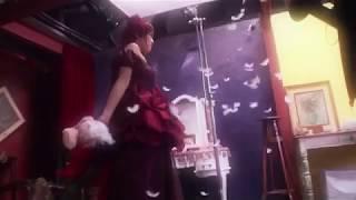 日笠陽子スペシャル動画を公開! ジャケット撮影やMV撮影の模様を「Thro...