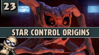 Star Control: Origins - This is Fine - Part 23