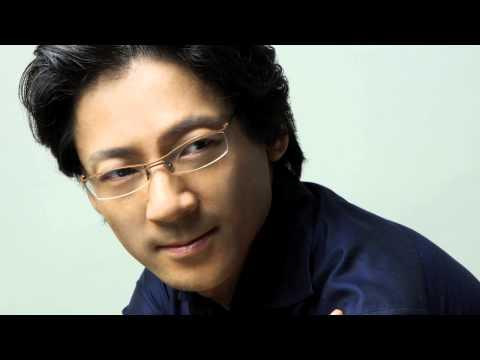 Nocturnes/Katsushige Sato ノクチュルヌ〜ピアノ音楽史を彩った夜想曲の系譜〜