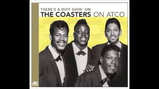 The Coasters - I