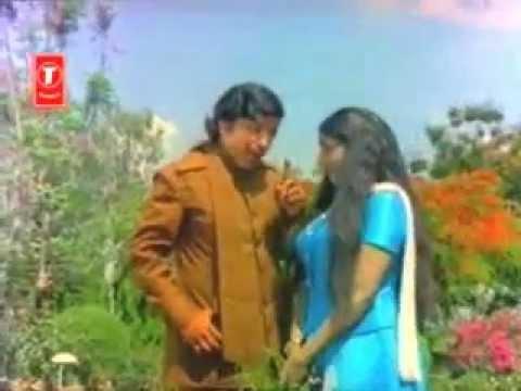 Beeso Gaali Indu - Shreemanthana Magalu (1977) - Kannada