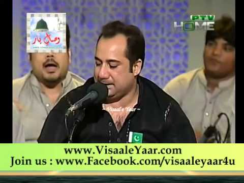 Search Patriotic Song Singer Poet in This Blog