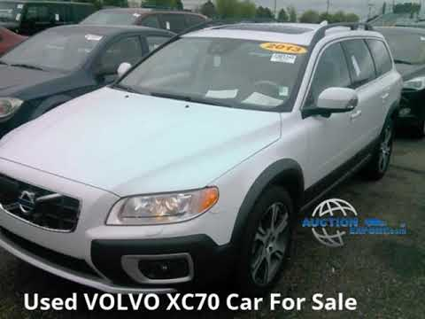used houston for in truecar volvo sale search wagon cars listings tx