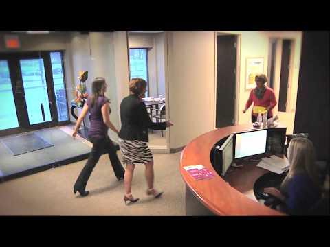 Zavitz Insurance 30th Anniversary Video