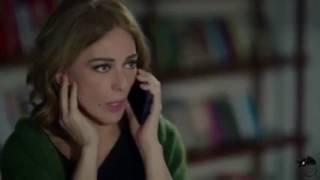 Черная любовь 52 серия на русском языке