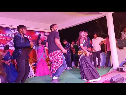 ##iSmart Shankar # movie  dimak karab song##
