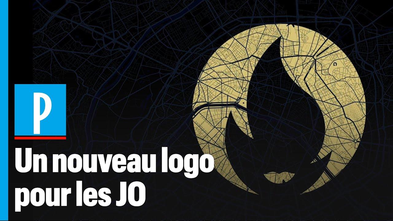 λογότυπα γνωριμιών εντελώς δωρεάν sites γνωριμιών Οττάβα