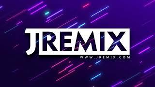 Mix Colores - J Balvin ( Rojo, Verde, Azul, Blanco, Rosa, Negro, Gris, Morado )