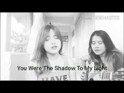 Bianca Jodie - Faded (Cover Alan Walker) - Indonesian Idol 2018