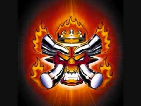 Клип Monster Magnet - Melt