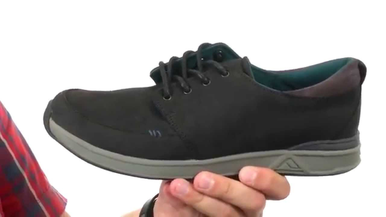 Reef Rover Low FGL SKU:8555375