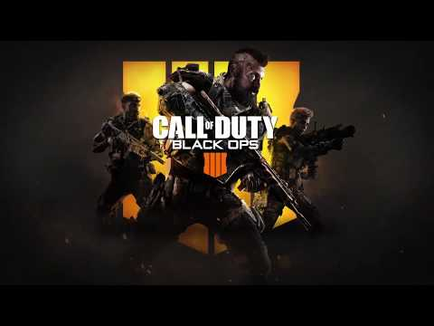 CALL OF DUTY IS BACK! | Black Ops 4 (Multiplayer Gameplay)Rizandro Gaming