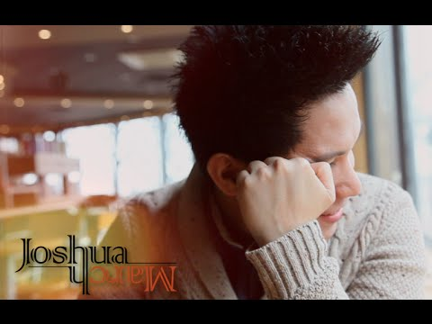 Joshua March - Falling In Love  [Official Video Clip]