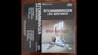 Stormbringer - Life Sentence Mp3