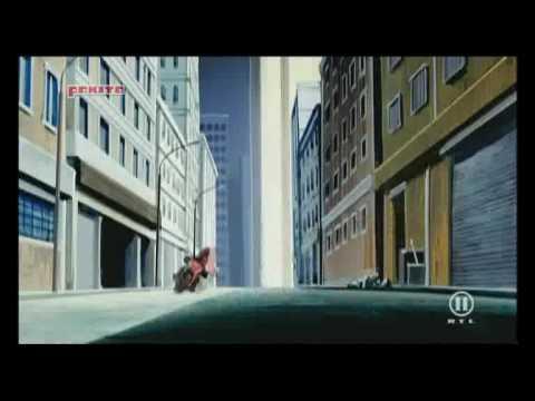 Yu Gi Oh 5DS German Opening  YouTube