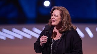 Hillsong Church - Don't Look Away From Jesus