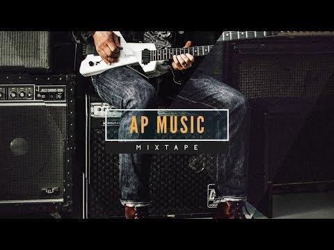 AP MUSIC MIXTAPE Episode 2