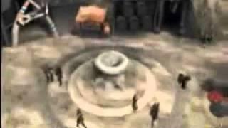 【MHF】_天国と地獄のうた? 天国と地獄 検索動画 47