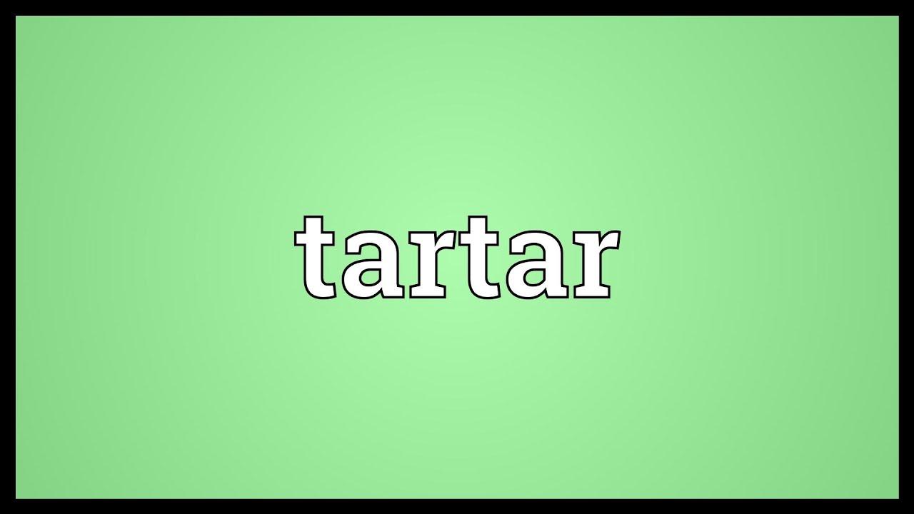 recipe: cream of tartar in tamil [19]