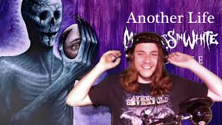 Another Life (Motionless In White) - REVIEW/REACTION