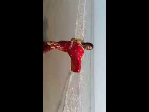 Watch Video #nabanita Das Diya..