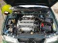 Gambar cover Nissan Primera P11- SR20DE Engine running & overview!
