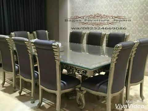 Home industri & Online Shop Furniture. Kami memproduksi dan menjual segala macam dan jenis furniture