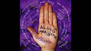 Alanis Morissette - Crazy (James Michael Mix)