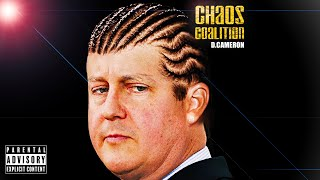 David Cameron ft. Ed Miliband - Remix to Ignition X Chaos Coalition