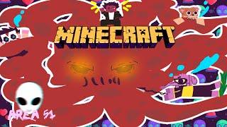 RİLLA MÜRETTEBATIN SON UMUDU | Minecraft Server | w/ CaRtOoNz, h2O delirious, Sincap Kalıbını