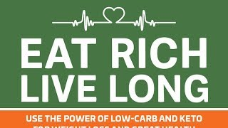 Best Book on Health!