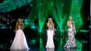 Celtic Woman - Oh Tannenbaum 2013