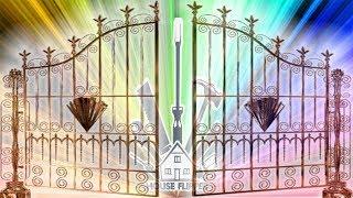 ЦВЕТОВОЙ РАЙ ► House Flipper #17