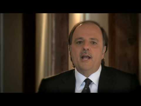 Jacksonville, FL Car Accident Attorneys - Insurance Issues After An Accident