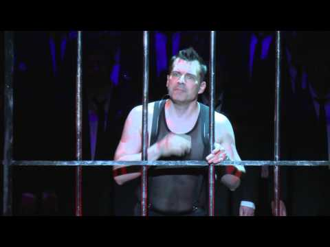 Cell Block Tango - Gay Men's Chorus of Washington, DC