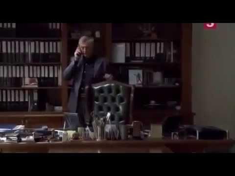 Джек Ричер (2003, фильм) — смотреть онлайн бесплатно в