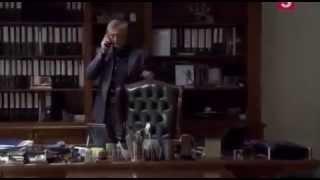 Белые волки. Спецназ (2014) 2 сезон 11 серия Военные фильмы и сериалы Россия