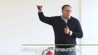 Unternehmensnachfolge-Betriebsübernahme als Alternative zum eigenen Start-up