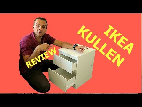 ikea-kullen-chest-of-drawers
