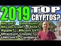 Crypto Lab - YouTube