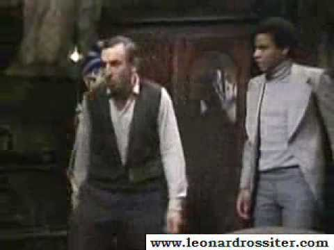 Comedy Classics: Rising Damp, Part 2 of 3