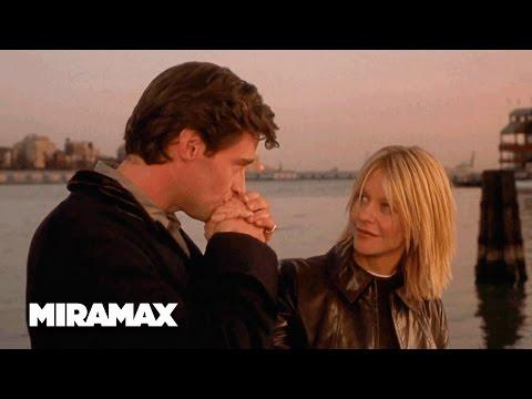 Kate & Leopold | 'This Old House' (HD) - Hugh Jackman, Meg Ryan | MIRAMAX