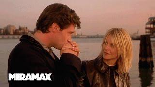 Kate & Leopold   'This Old House' (HD) - Hugh Jackman, Meg Ryan   MIRAMAX