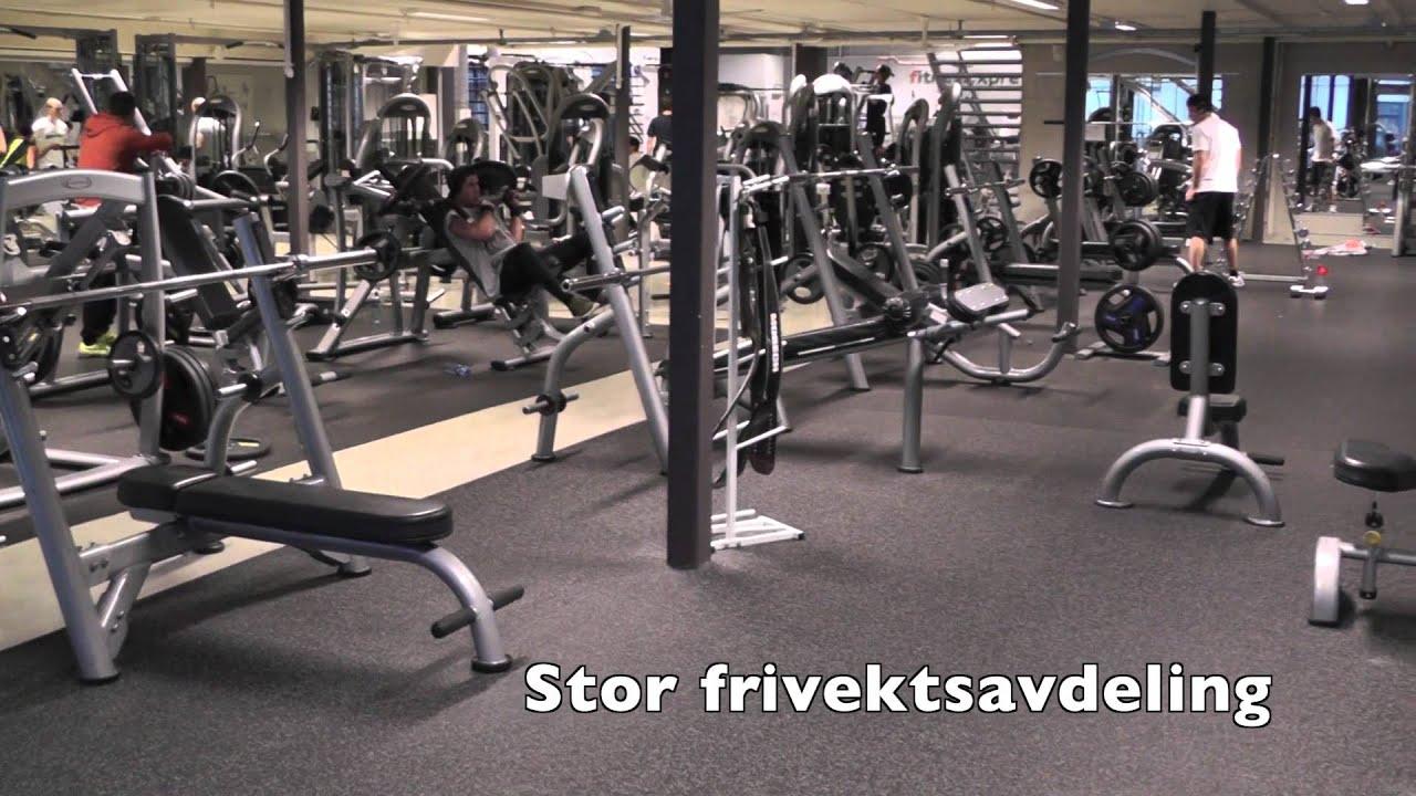 fresh fitness grunerløkka eskortejenter oslo
