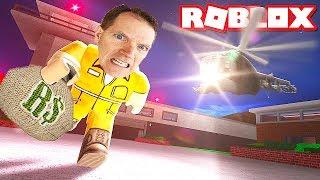 Jailbreak Roblox 🚁💰-temos o nosso helicóptero! -BB Gaming 016