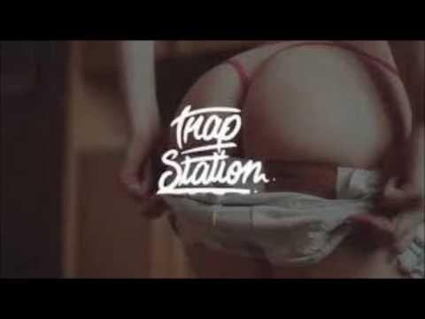 DJ KillBill - Trap Mix #2