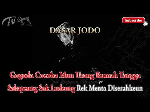 koplo-dasar-jodo-karaoke-plus-lirik