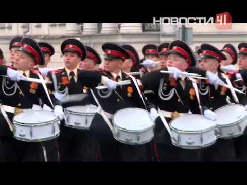 Школы танцев K-DANCE в Екатеринбурге