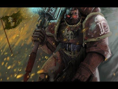 Война Рас (фантастика ) HD