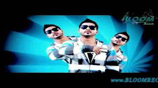 Charche Bill Singh music video on Raag fm